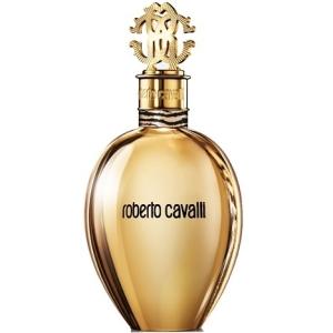 roberto_cavalli_oud_edition_roberto_cavalli_528f772648
