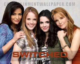 switched-at-birth-wallpaper-switched-at-birth-32201564-1280-1024